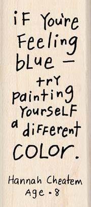 differntcolor